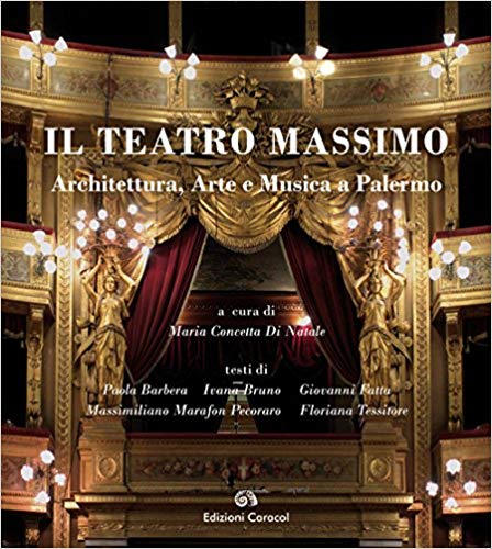 Il Teatro Massimo