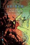 Primer libro de Lankhmar