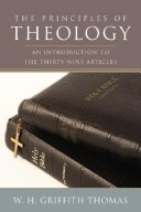 The Principles of Theology