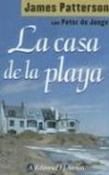 La Casa De La Playa/ The Beach House