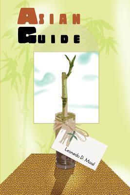 Asian Guide