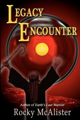 Legacy Encounter