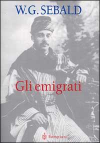 Gli emigrati