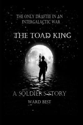 The Toad King