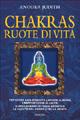 Chakras ruote di vita