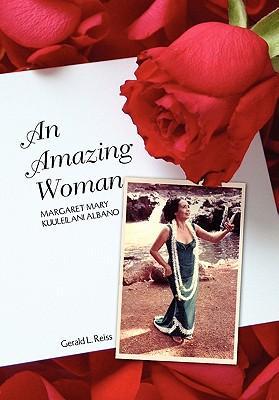 An Amazing Woman