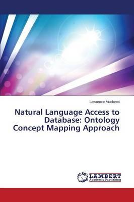 Natural Language Access to Database