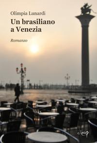Un brasiliano a Venezia