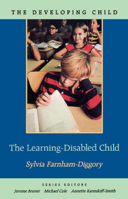 The Learning-Disabled Child