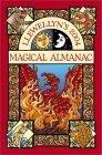 2004 Magical Almanac