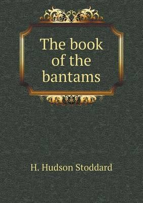 The Book of the Bantams