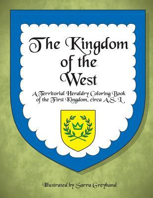 The Kingdom of the West