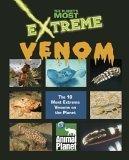 Extreme Venom
