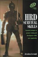 HRD survival skills