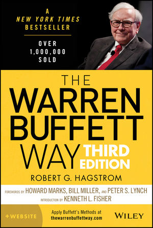 The Warren Buffett W...