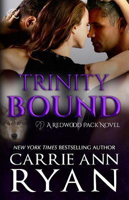 Trinity Bound