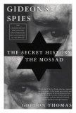 Gideon's Spies