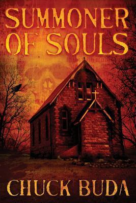 Summoner of Souls