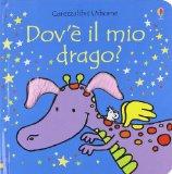 Dov'é il mio drago