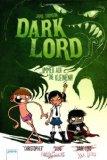 Dark Lord. Immer auf die Kleinen!