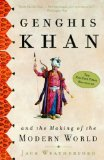 Genghis Khan and the...