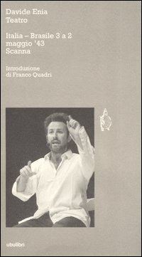 Teatro: Italia Brasi...