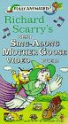 Richard Scarry's Best Sing-Along Mother Goose Video Ever!