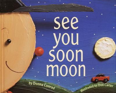 See You Soon Moon