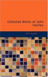 Collected Works of J...