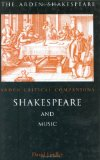 Shakespeare And Musi...
