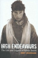 High Endeavours