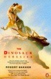 Dinosaur Heresies