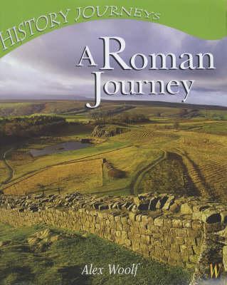 A Roman Journey