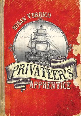Privateer's Apprenti...