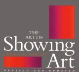 The Art of Showing Art