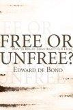 Free or Unfree?