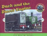 Duck and the Diesel Engine