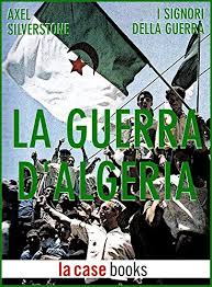 La Guerra d'Algeria