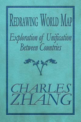 Redrawing World Map