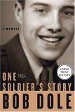 One Soldier's Story LP