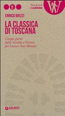 La Classica di Tosca...