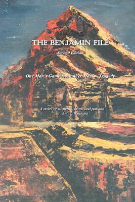 The Benjamin File