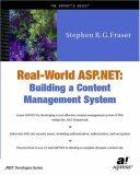 Real World ASP.NET