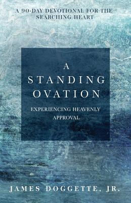 A Standing Ovation
