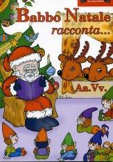 Babbo Natale… racconta