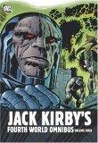 Jack Kirby's Fourth ...