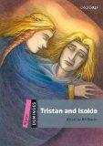 Dominoes: Starter: Tristan and Isolde