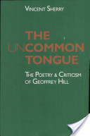 The Uncommon Tongue