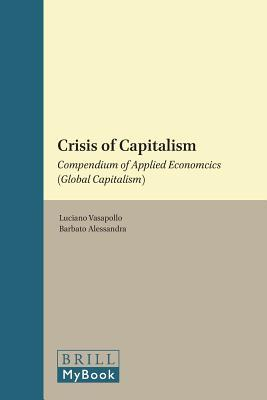 Crisis of Capitalism