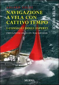 Navigazione a vela c...